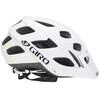 Giro Hex Helmet matte white/lime